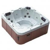 Спа-бассейн Vagnerplast SPA Forte VP2950G(Арт.152130)