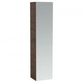 Зеркальный шкафчик Laufen Alessi One 5804.1.097.630(Арт.150082)
